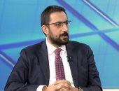 انتخابات تركيا.. كبير مستشارى أردوغان يهدد بإطلاق النار على معارضى الرئيس