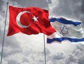 الإعلام الإسرائيلى: فوز أردوغان فى الانتخابات سيكون إيجابيا لتل أبيب