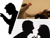 تعرف على موقف قانون الأحوال الشخصية من تطليق الزوجة غيابيا