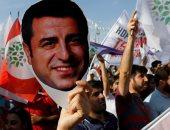 أولى صدمات أردوغان فى الانتخابات.. الحزب الكردى يضمن مقاعده فى البرلمان