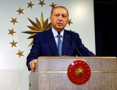 الرئيس التركى أردوغان يزور ألمانيا سبتمبر المقبل لتحسين العلاقات