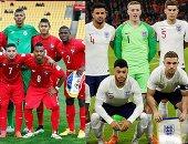 قبل مباراة انجلترا وبنما.. رواية ودراسة تاريخية عن العرب من المملكة المتحدة