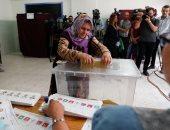 مراقبون أوروبيون: تقييد الحريات الأساسية أثر على الانتخابات التركية