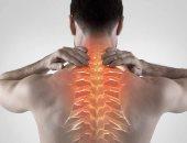 علاج آلام الظهر بالحركة والبعد عن القلق والتوتر