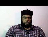 مقتل الإرهابى محمد دنقو أحد قيادات الإرهاب بدرنة فى مواجهات مع الجيش الليبى