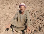 الرى: حملات لتوعية الفلاحين بترشيد المياه وتحذر من رى الأراضى وقت الظهيرة