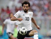 كريم شحاتة: تغريدة محمد صلاح تطالب برحيل اتحاد الكرة