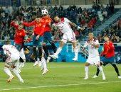 المغرب تستعد لأمم أفريقيا بمواجهة جامبيا اليوم