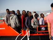 فيديو..المدير التنفيذى للأغذية العالمى: العاصمة الأوغندية تستضيف 80 ألف لاجئ