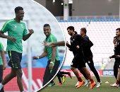 هل يسير اتحاد الكرة على درب السعودية فى تغيير إيقاف اللاعبين بعد الإنذار الرابع