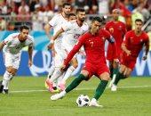 شاهد أجمل 10 أهداف في مونديال روسيا