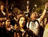 حزب الشعب الجمهورى التركى المعارض يطالب بإلغاء نتائج الانتخابات البرلمانية والرئاسية