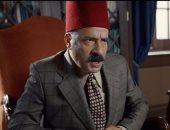 """صور.. 13 """"كاراكتر"""" قدمدها محمد سعد فى أفلامه قبل """"الكنز"""""""