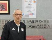 زى النهاردة.. منتخب مصر يخسر أولى مبارياته فى مونديال روسيا بهدف قاتل