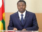 توجو تنتخب رئيسا مع سعى جناسينجبى إلى تمديد حكم أسرته
