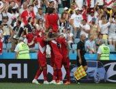 بيرو تحقق الفوز الأول وتودع مع أستراليا كأس العالم 2018.. فيديو