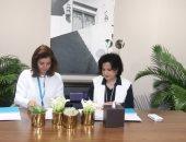 توقيع مذكرة لحماية البتراء ضمن اجتماع اليونسكو للتراث العالمى الـ42