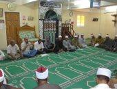 أوقاف الدقهلية:لدينا 47 مكتب تحفيظ قرآن و133 مقرأة و111 قارىء بالمحافظة