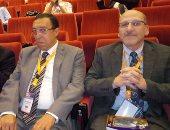 مؤتمر كارديو ألكس: 40% من مرضى السكر يعانون من قصور الشريان التاجى
