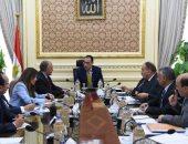 رئيس الوزراء يتابع موقف زراعة الأرز ويشدد على الالتزام بالمساحات المحددة