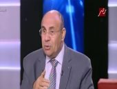 فيديو.. مبروك عطية: لا يجوز صوم المريض لأن الهدف من العبادة الإنتاج