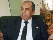 وزير الزراعة يؤكد قوة التعاون المصرى الألمانى فى المجال الزراعى