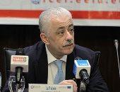 التعليم: لا تخفيف لعقوبة غش 83 طالبا بالثانوية فى لجنة بسوهاج
