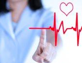 لهذه الأسباب ..تلوث الهواء يكبر حجم القلب