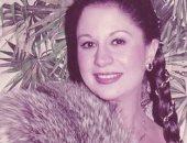 ماذا قال الجمهور لأحمد الفيشاوى عن والدته سمية الألفى؟