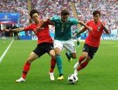 كوريا الجنوبية تواجه الفلبين فى كأس أسيا 2019