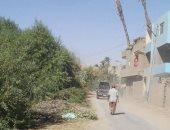 سقوط 259 هاربا من أحكام قضائية فى القليوبية.. وفحص 29 شقة سكنية