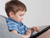 شرطة أبوظبى تحذر من المتربصين بالأطفال على الإنترنت والألعاب الإلكترونية