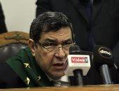 """تأجيل محاكمة 215 متهما بقضية """"كتائب حلوان"""" لجلسة 21 يوليو المقبل"""