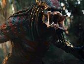 ثانى تريلر لفيلم الرعب والمغامرة The Predator