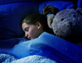 الظلام شرط أساسى لنوم صحى وهادئ.. اعرف السبب