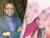 """""""خيط جريمة"""" .. هكذا سقط نجل """"المرسى أبو العباس"""" متهمًا بقتل زوجته وابنتيه"""