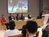 اجتماع اليونسكو الـ42: المجتمعات العربية معرضة لفقدان هويتها لهذا السبب