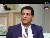 خالد رفعت مديرًا للتسويق بالزمالك وعماد عبدالعزيز في اللجنة المؤقتة