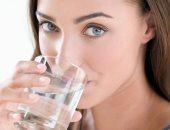 ما هي فوائد تناول الحامل للماء؟..أعرف