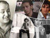 """بعد عمرو أديب وساويرس..نجوم نشروا صور """"أيام الكحرته"""" على السوشيال"""