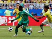 السنغال الأكثر حصدًا للنقاط فى تصفيات أمم أفريقيا 2019