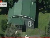 الشرطة الأمريكية تقتحم منازل ببنسلفانيا بعد الإبلاغ عن وجود متفجرات