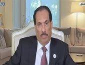 سفير الإمارات فى هولندا: الحكومة القطرية تشوه الحقيقة وتقدم ادعاءات كاذبة