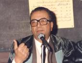 فى الذكرى الـ10 لرحيله.. نشر 90% من أعمال المؤرخ رءوف عباس إلكترونيا