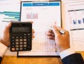 محافظ مصرف الإمارات المركزى: البنوك تتحول نحو التكنولوجيا الرقمية