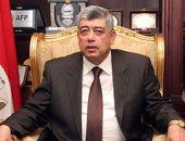 فى الذكرى السادسة.. ماذا قال اللواء محمد إبراهيم حول أحداث عنف مكتب الإرشاد؟