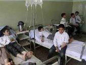 ماليزيا تغلق 34 مدرسة بعد تفاقم حوادث التسمم