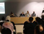 اليونسكو تطالب 170 دولة بالالتزام باتفاقية رامسار والحفاظ على التراث الثقافى