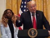 واشنطن بوست: ترامب يتجه لمنع الاستثمارات الأجنبية فى قطاع الاتصالات