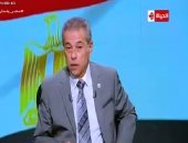 فيديو.. توفيق عكاشة: نشأة جماعة الإخوان الإرهابية استكمال لمخطط تقسيم الوطن العربى